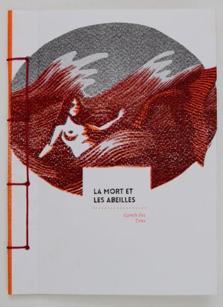 la_mort_et_les_abeilles_couv