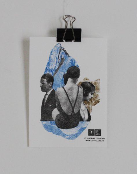 sandrine_terragno_carte_postale