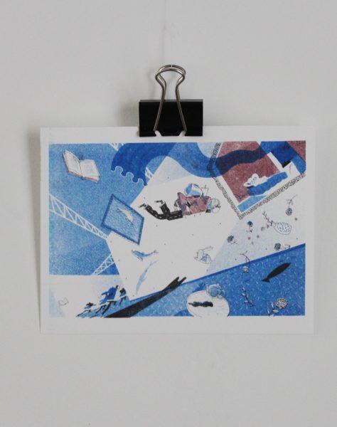 thibaut_rassat_carte_postale